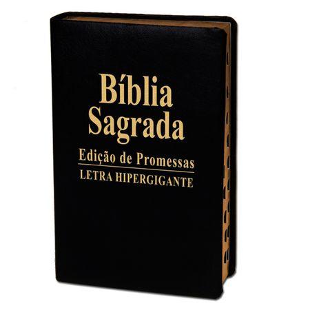 Biblia-ed-promessas-letra-hipergigante