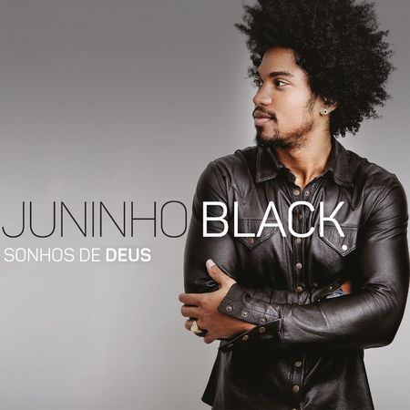 CD-juninho-do-black