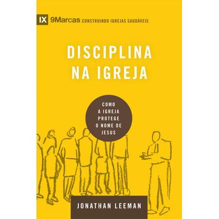 Disciplina-na-Igreja-Serie-9Marcas