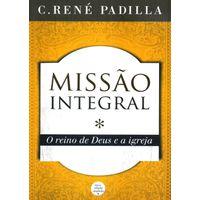 Missao-Integral