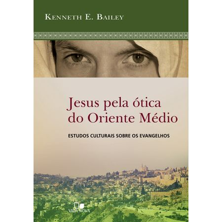 Jesus-pela-otica-do-oriente-medio