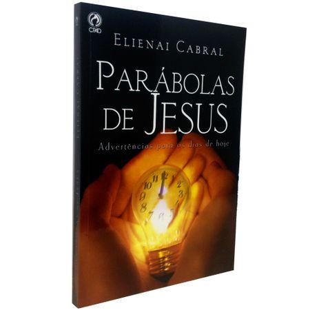 Parabolas-De-Jesus-