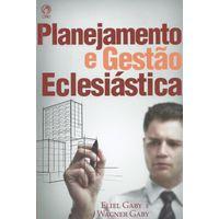 Planejamento-e-Gestao-Eclesiastica