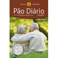 Pao-Diario-Volume-20-Letra-Gigante
