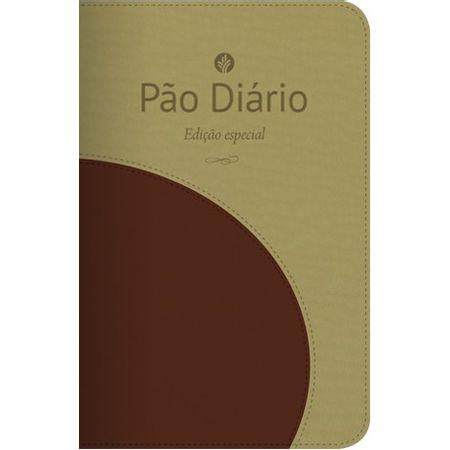 Pao-Diario-Edicao-Especial-Luxo-Bege-e-Vinho