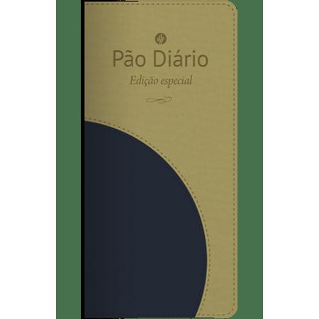 Pao-Diario-Edicao-Especial-Luxo-Bolso-Azul-e-Bege