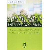 Manual-Biblico-Entendendo-a-Biblia