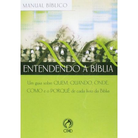Manual-Biblico-Entendendo-a-Biblia