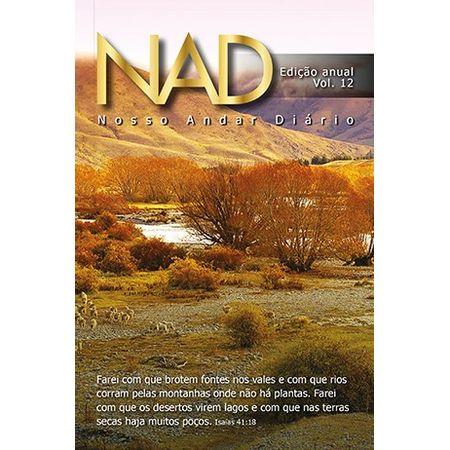 Nosso-Andar-Diario-Volume-12