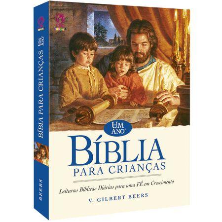 Biblia-para-Criancas-em-Um-Ano