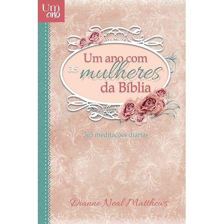 Um-Ano-com-as-Mulheres-da-Biblia