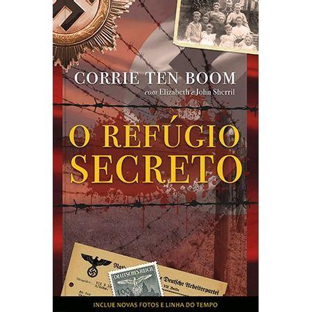 O-Refugio-Secreto