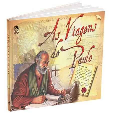 As-Viagens-de-Paulo