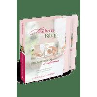 Colecao-Mulheres-na-Biblia-Edicao-Especial-3-volumes.png