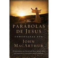 As-parabolas-de-Jesus