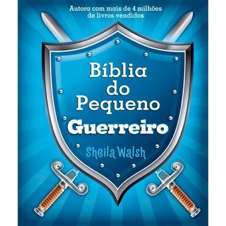 Biblia-do-Pequeno-Guerreiro