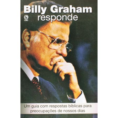 Billy-Graham-Responde