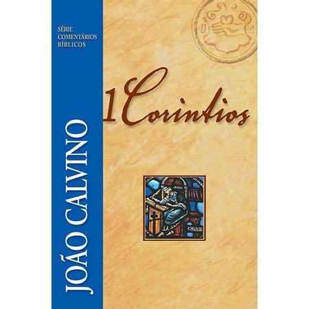 Serie-comentarios-Biblicos-1-Corintios-