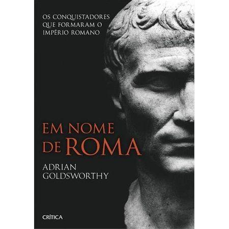 Em-nome-de-Roma-