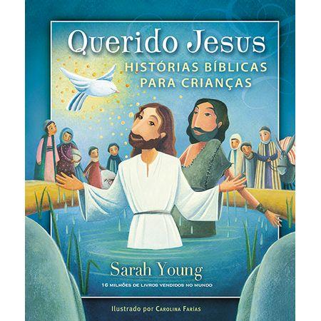 Querido-Jesus-Historias-biblicas-para-criancas
