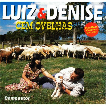CD-Luiz-e-Denise-Cem-Ovelhas-Vol-4