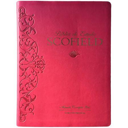 Biblia-de-estudo-scofield-rosa