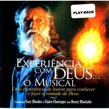 CD-Cantata-Experiencia-com-Deus-PlayBack