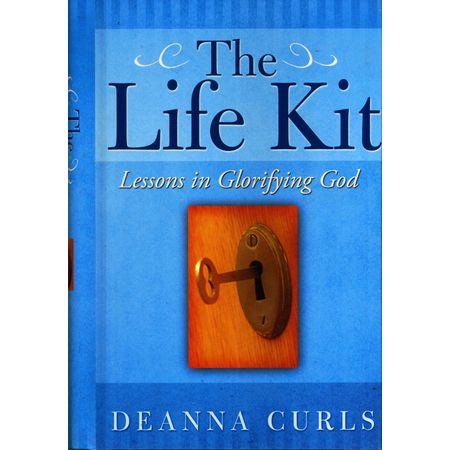 The-Life-Kit
