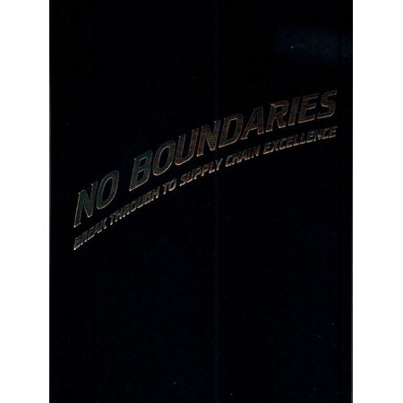 No-Boundaries
