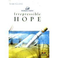 Irrepressible-Hope