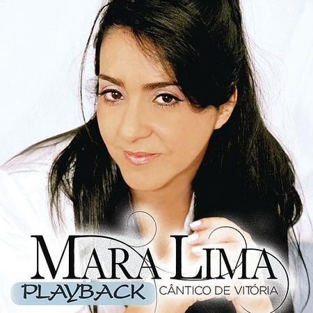 CD-Mara-Lima-Cantico-de-Vit