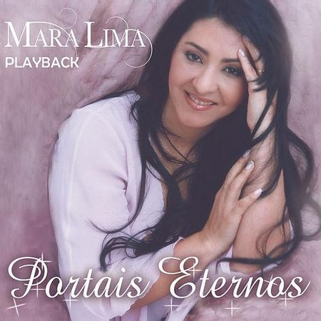 CD-Mara-lima-Portais-Eternos-