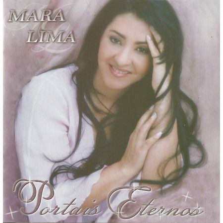 CD-Mara-Lima-Portais-Eternos