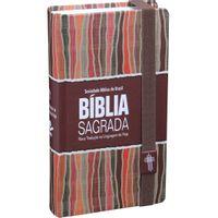 Biblia-Sagrada-Carteira