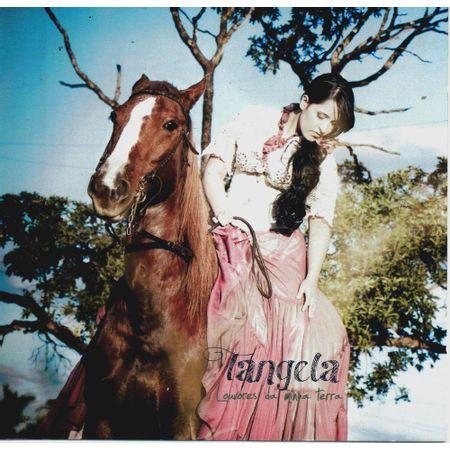 CD-Tangela-Louvores-da-Minha-Terra