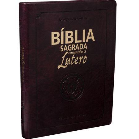 Biblia-com-Reflexoes-lutero