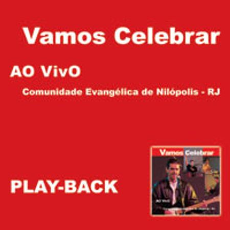 CD-Comunidade-de-Nilopolis-Vamos-Celebrar-ao-Vivo--Playback-