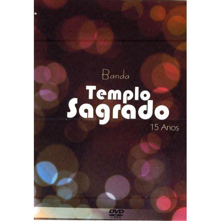 DVD-Banda-Templo-Sagrado-15-Anos