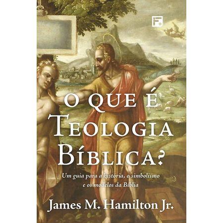 O-que-e-Teologia-Biblica-