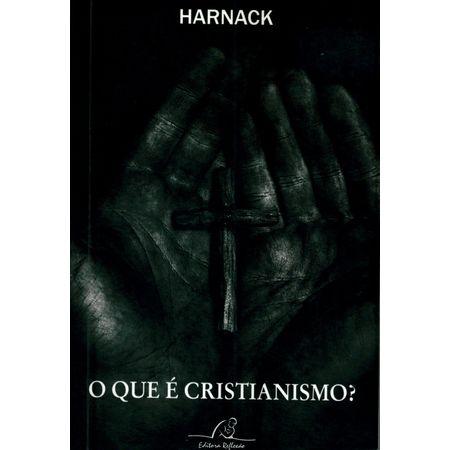 O-Que-e-Cristianismo-