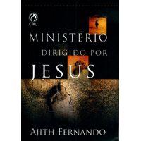 Ministerio-Dirigido-por-Jesus