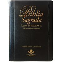 Biblia-Sagrada-Edicao-com-letras-vermelhas