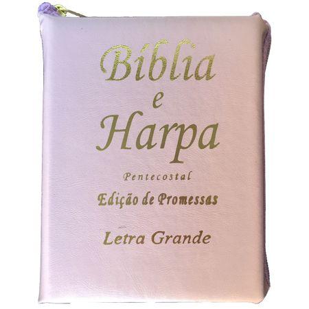 biblia-e-harpa-pentecostal-ed-promessas-letra-grande-ziper-lilas