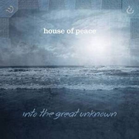 CD-House-of-Peace-Into-The-Great-Unknown