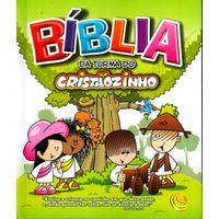 Biblia-da-Turma-do-Cristaozinho