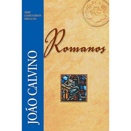 Serie-Comentarios-Biblicos-Romanos
