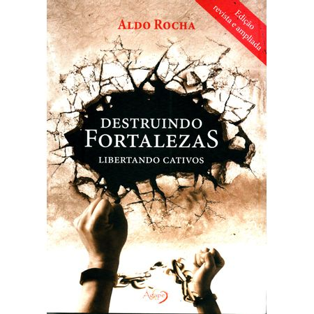 Destruindo-as-Fortalezas-