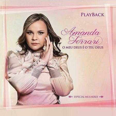 CD-Amanda-Ferrari-O-Meu-Deus-e-o-Teu-Deus