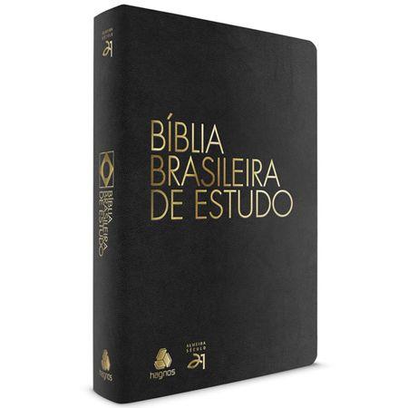 Biblia-Brasileira-de-Estudo-Preta