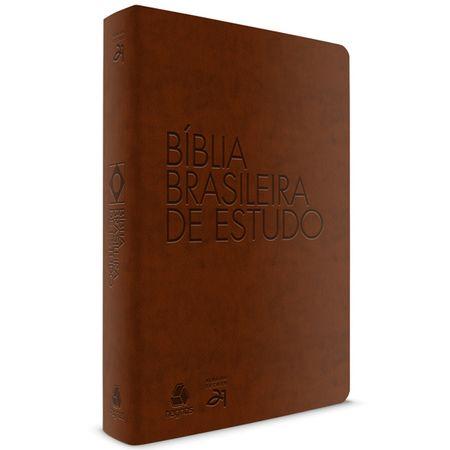 Biblia-Brasileira-de-Estudo-Marrom